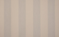 D324 Pencil Beige - Dickson